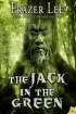 The Jack in the Green Frazer Lee amazon.co.uk