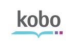 kobo frazer lee