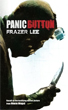 buy Panic Button by Frazer Lee movie novelization from Amazon.co.uk