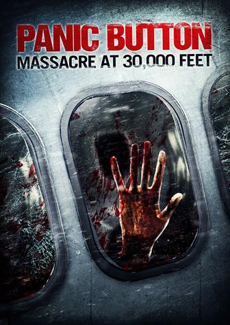 panic button usa canada region 1 dvd