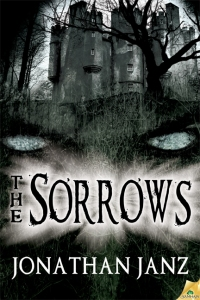 The Sorrows - out now