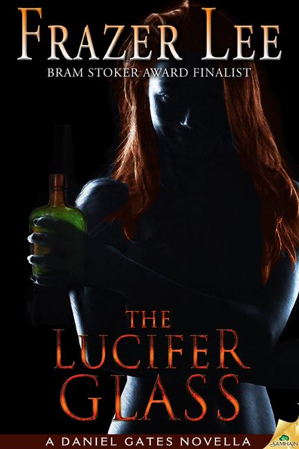 LuciferGlass
