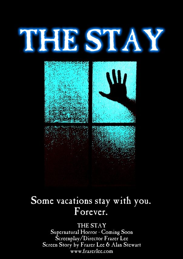 THESTAY