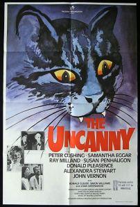 UNCANNY-poster-2