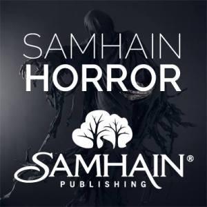 Samhain Horror