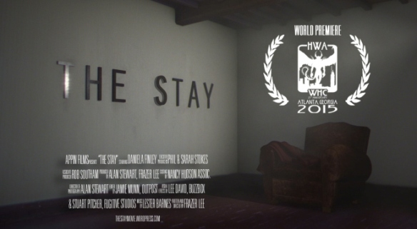 TheStayWHC2015