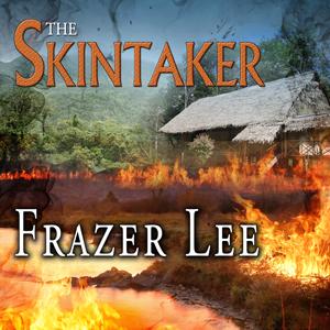 skintaker