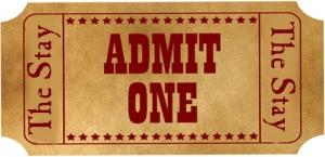 stay-admit-one