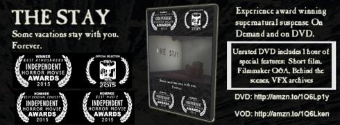 Stay_DVD_banner