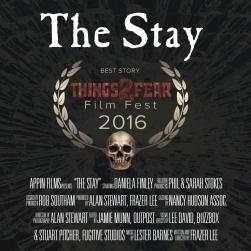 the_stay_best_story_award_frazer_lee