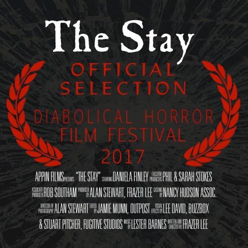 TheStayMovie_Diabolical