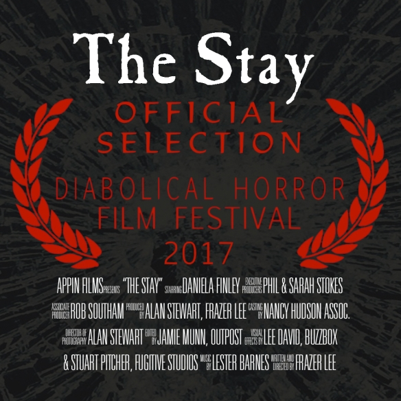 TheStayMovie_Diabolical