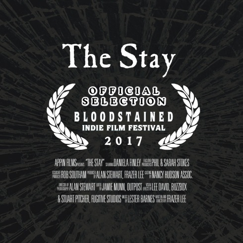 TheStayBloodstained2017
