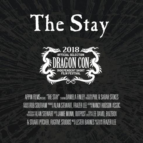 TheStayOSDragonCon