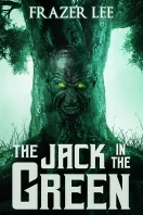 The Jack in the Green cover2