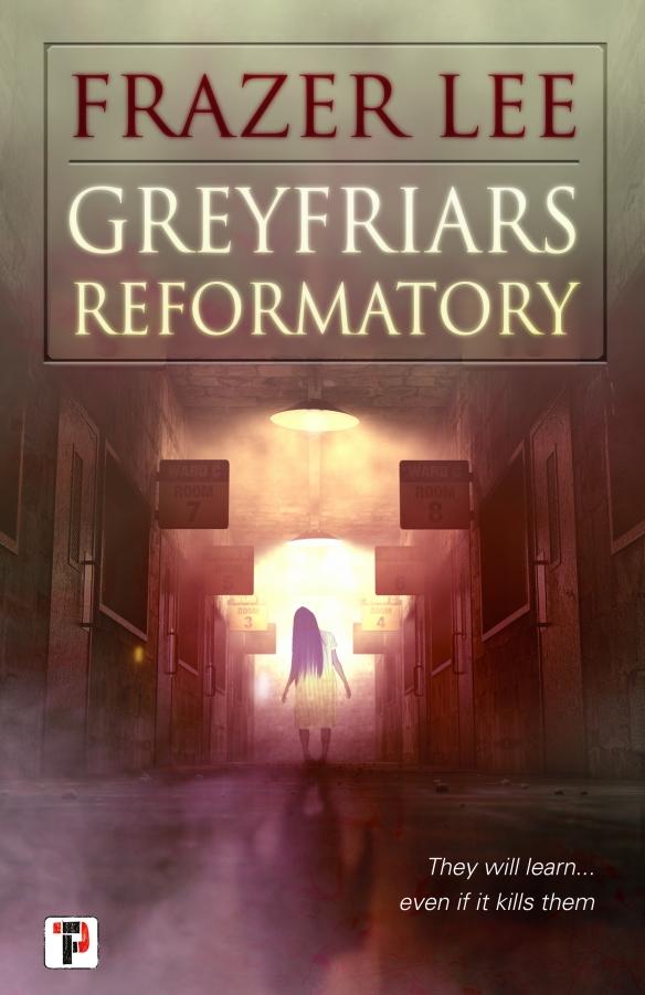 Greyfriars Reformatory FINAL